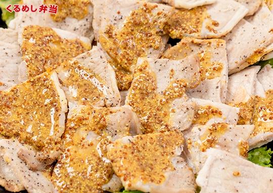 お値打ち肉料理プラン(12品)【2日前15時締切】