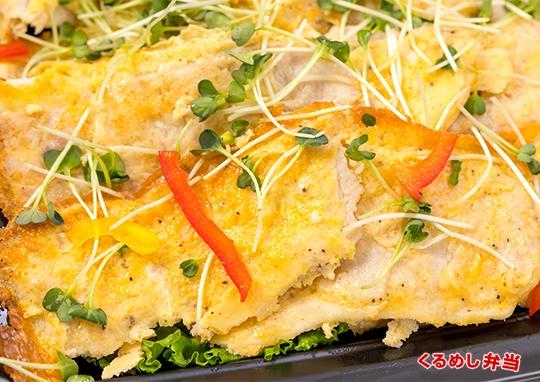 マザーのおもてなし肉料理プラン(15品)【2日前15時締切】