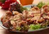 780円メイン肉料理プラン