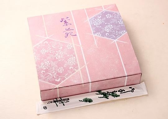鶏肉黒酢&海鮮炒めと餃子幕ノ内弁当